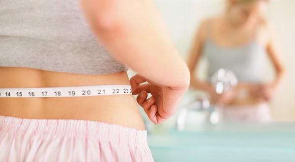 сиофор помогает похудеть